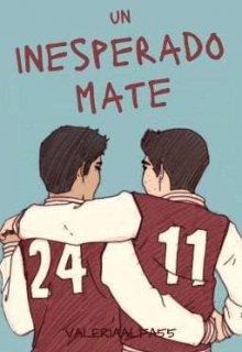 "Libro. ""Un Inesperado Mate"" Leer online"