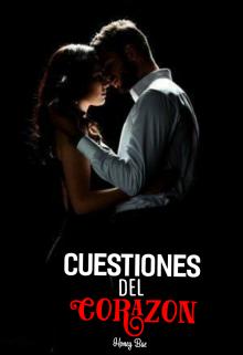 """Libro. """"Cuestiones del corazón """" Leer online"""