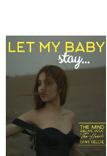 """Book. """"Let My Baby Stay"""" read online"""