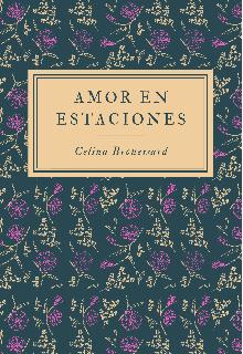 """Libro. """"Antología Amor en Estaciones"""" Leer online"""