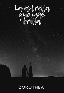 """Libro. """"La estrella que más brilla """" Leer online"""