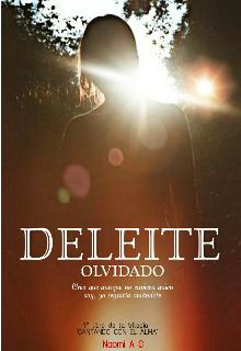 """Libro. """"Deleite Olvidado"""" Leer online"""