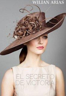 """Libro. """"El Secreto De Victoria"""" Leer online"""