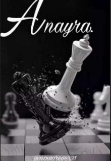 "Libro. ""Anayra."" Leer online"