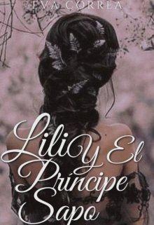 """Libro. """"Lili y el príncipe sapo (libro 3)"""" Leer online"""