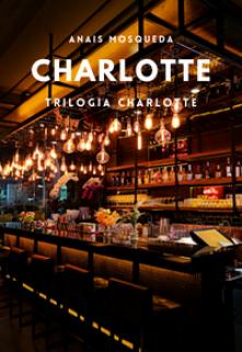"Libro. ""Charlotte "" Leer online"