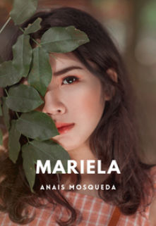 "Libro. ""Mariela"" Leer online"
