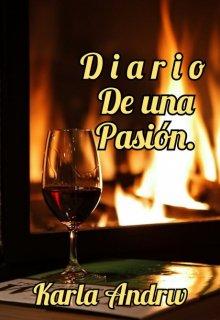 """Libro. """"Diario de una pasión"""" Leer online"""