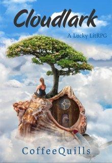 """Book. """"Cloudlark"""" read online"""