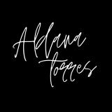 Irresistible Caos de Aldana Torres